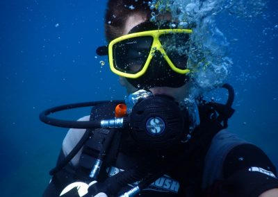 diving-1652869_1920